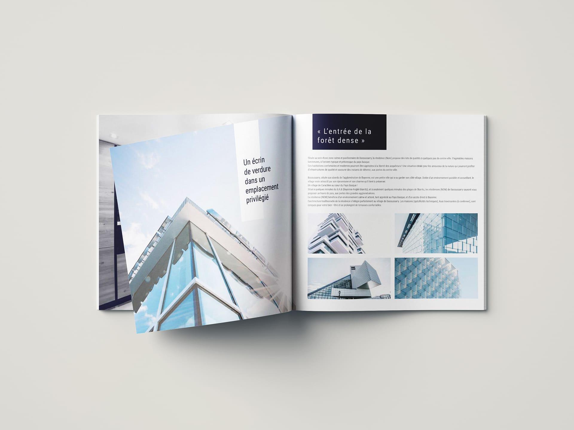lehena_brochure-paul_groleaud-1