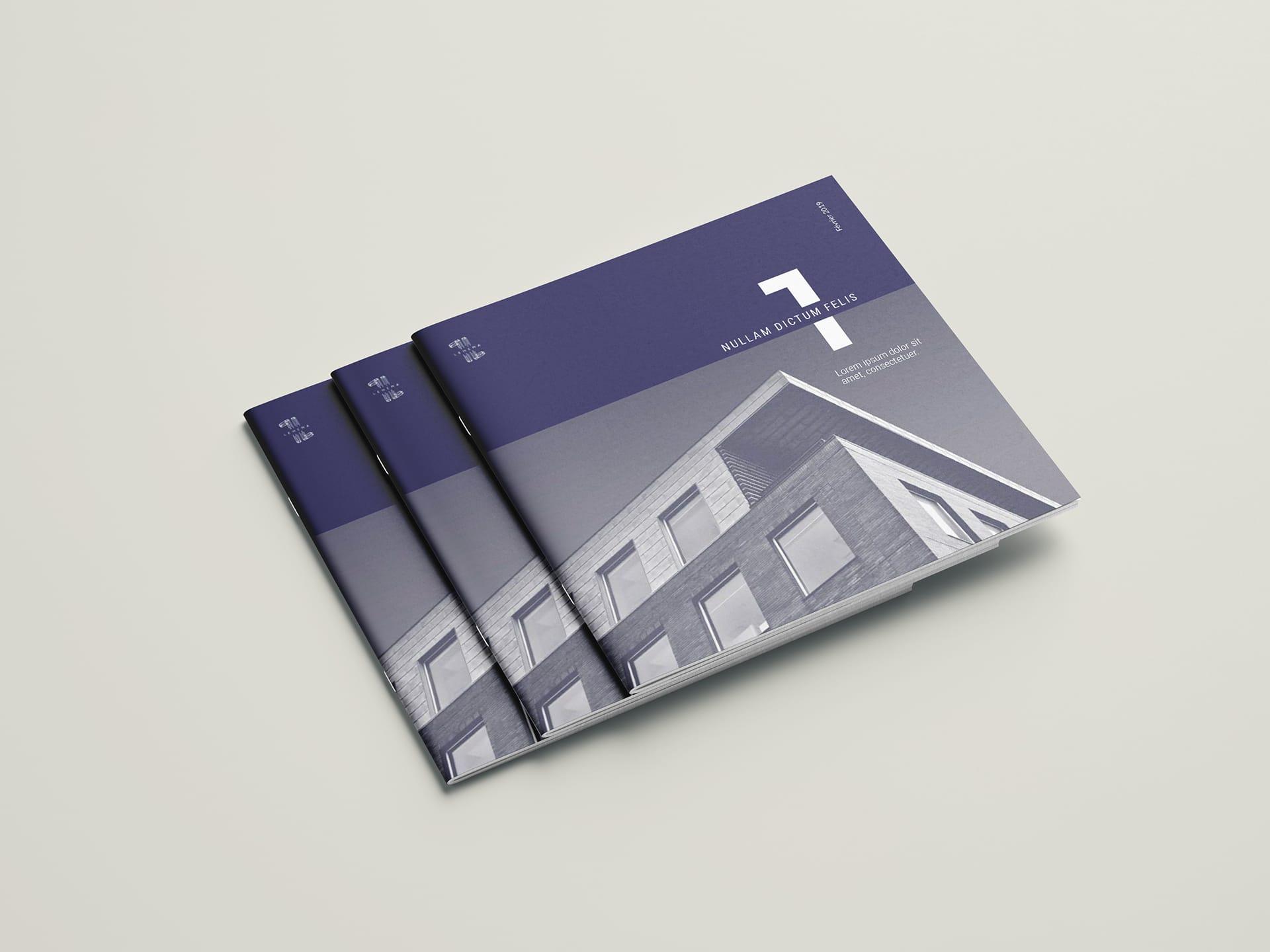 lehena_brochure-paul_groleaud-2
