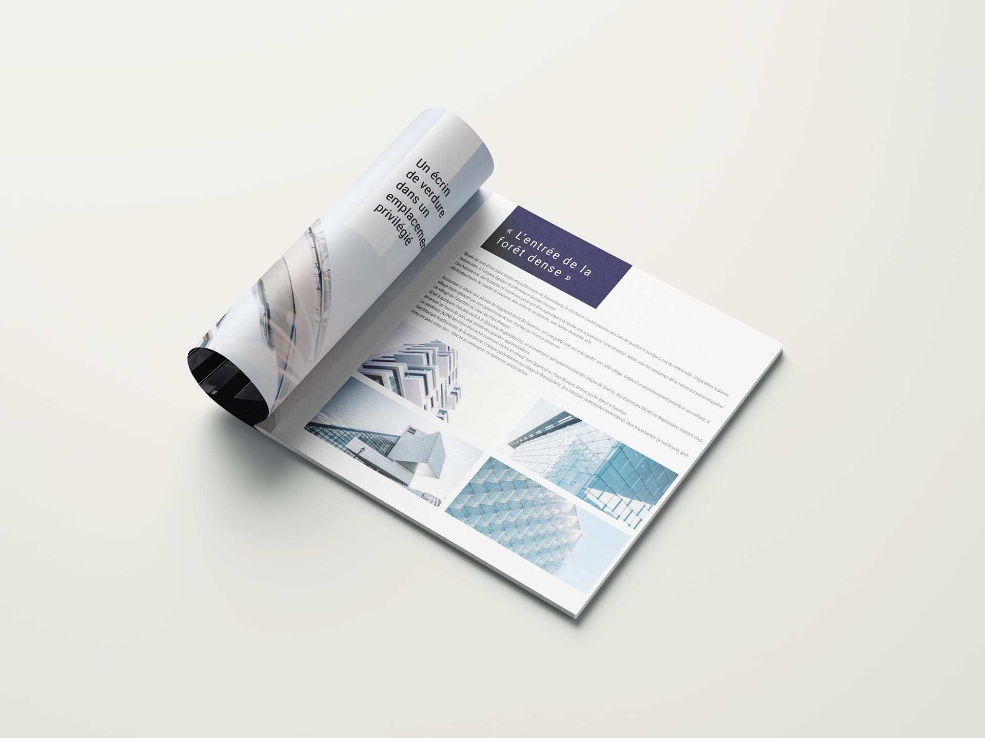 lehena_brochure-paul_groleaud-3