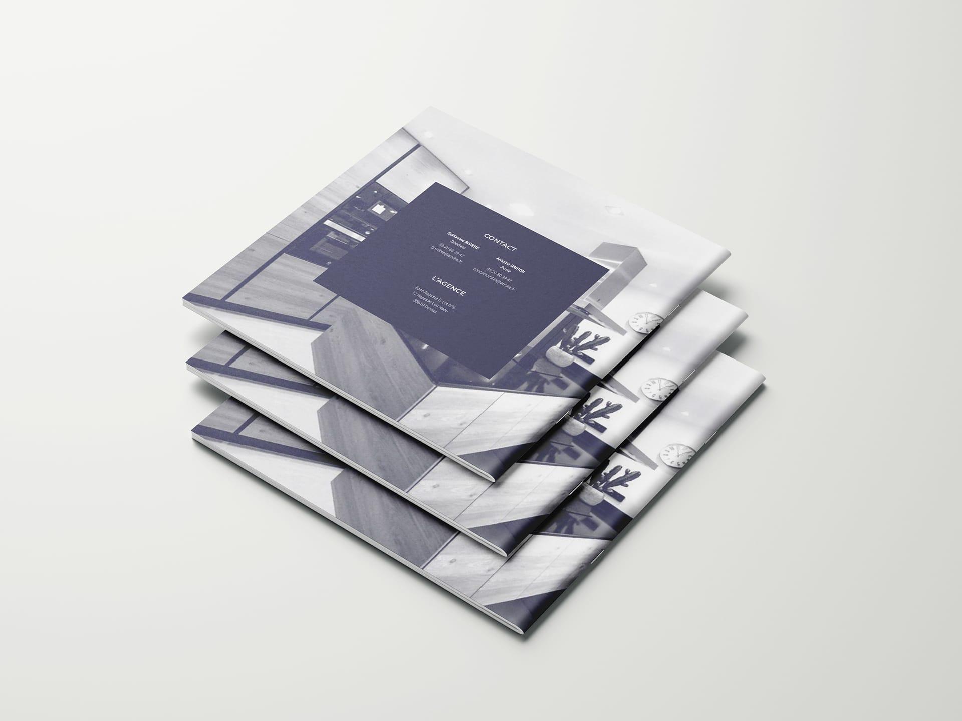 lehena_brochure-paul_groleaud-4