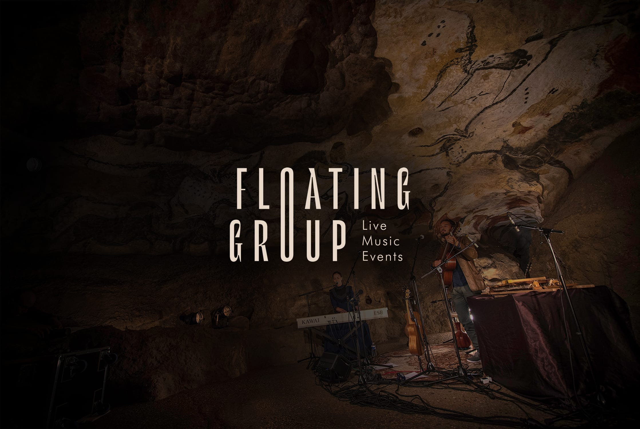 floating_group-1