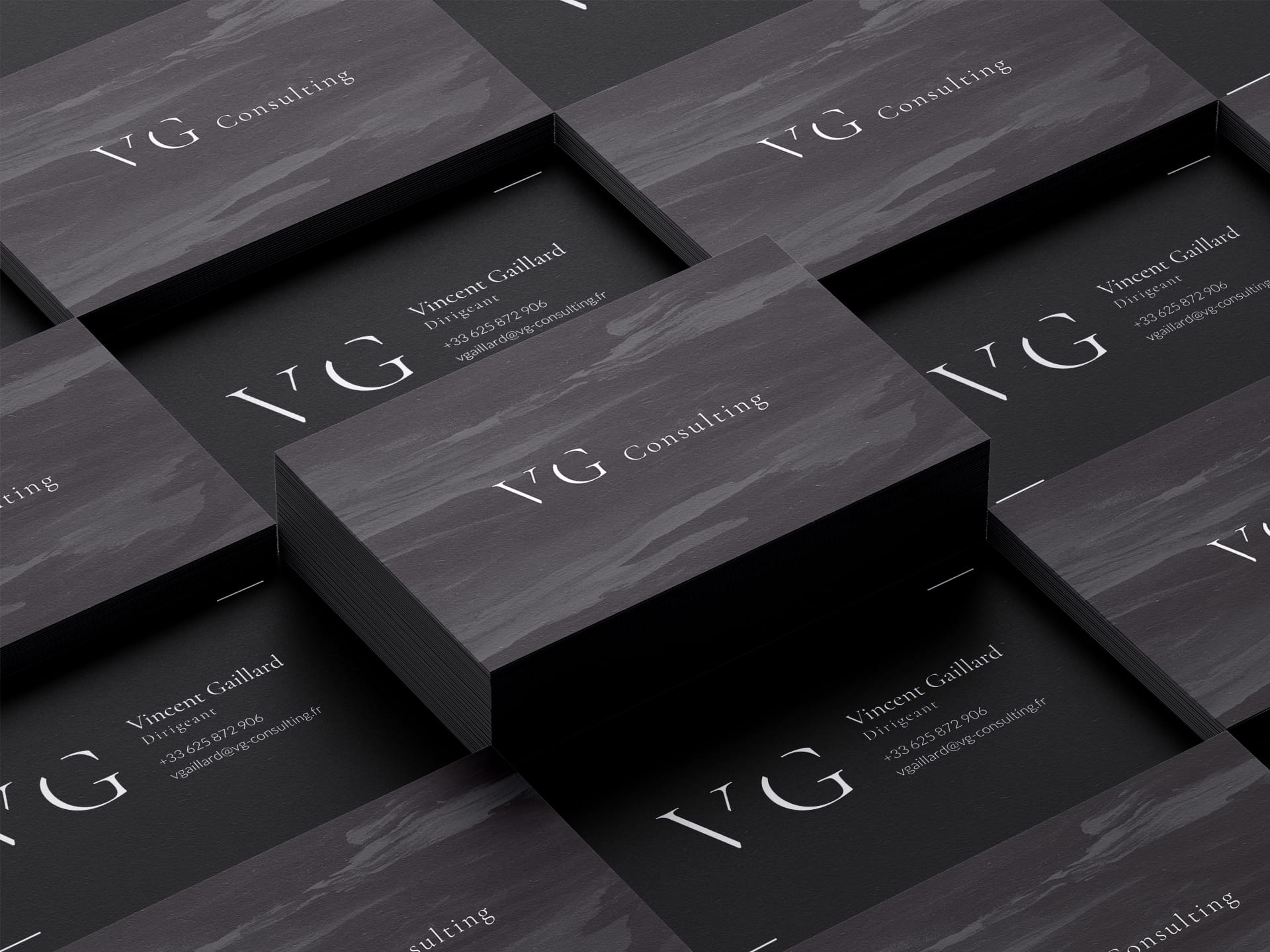 Stacked_Business_Cards_1