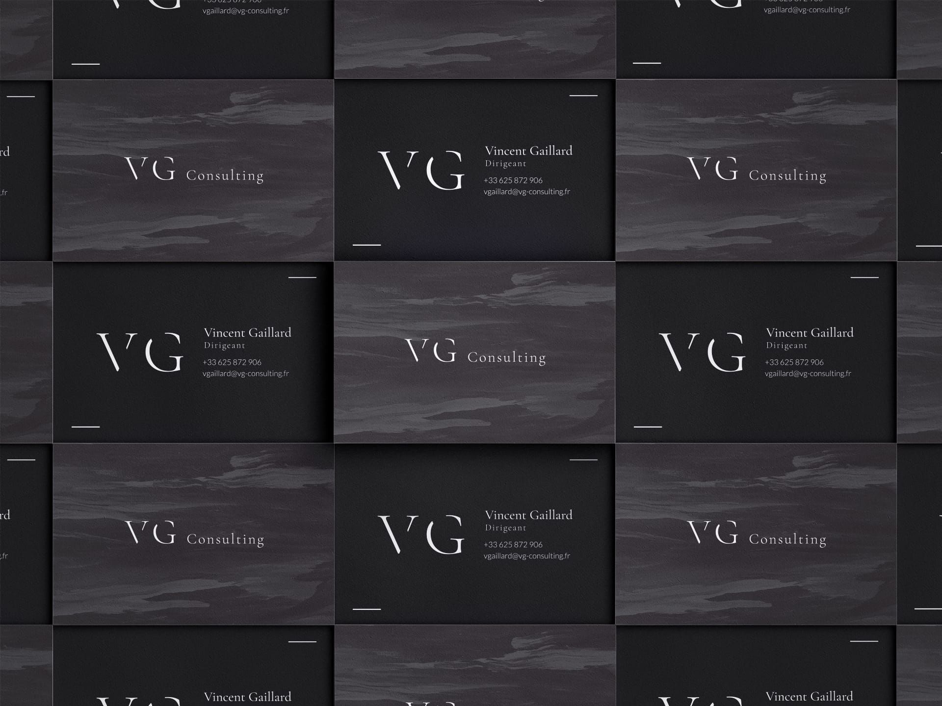 Stacked_Business_Cards_2