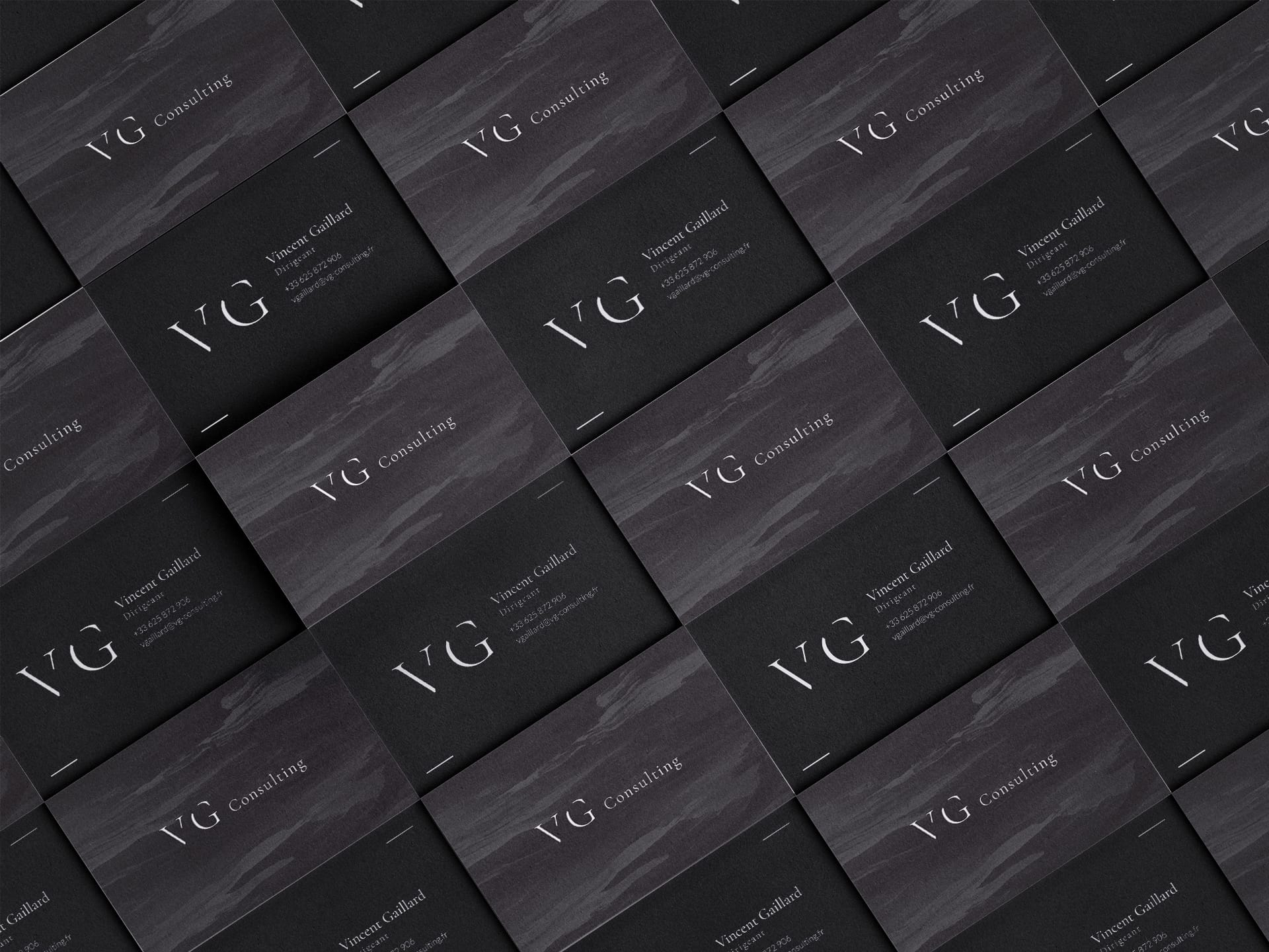Stacked_Business_Cards_3