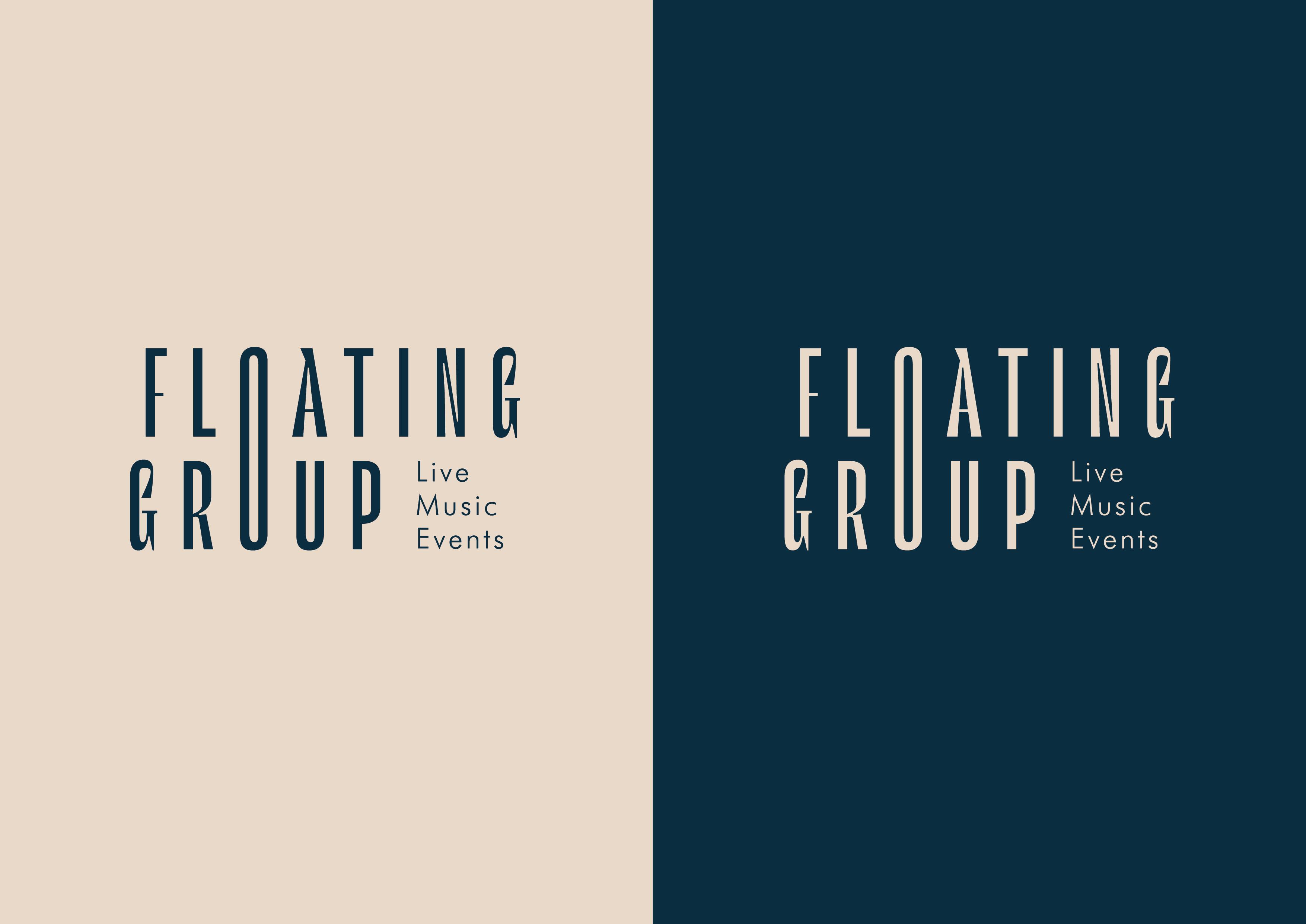 Logo floating group – FINAL
