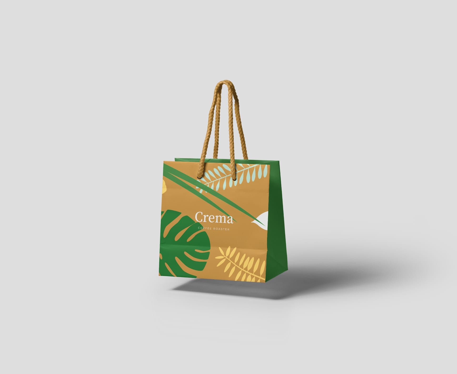 Gravity-Jewelry-Paper-Bag-Mockup2