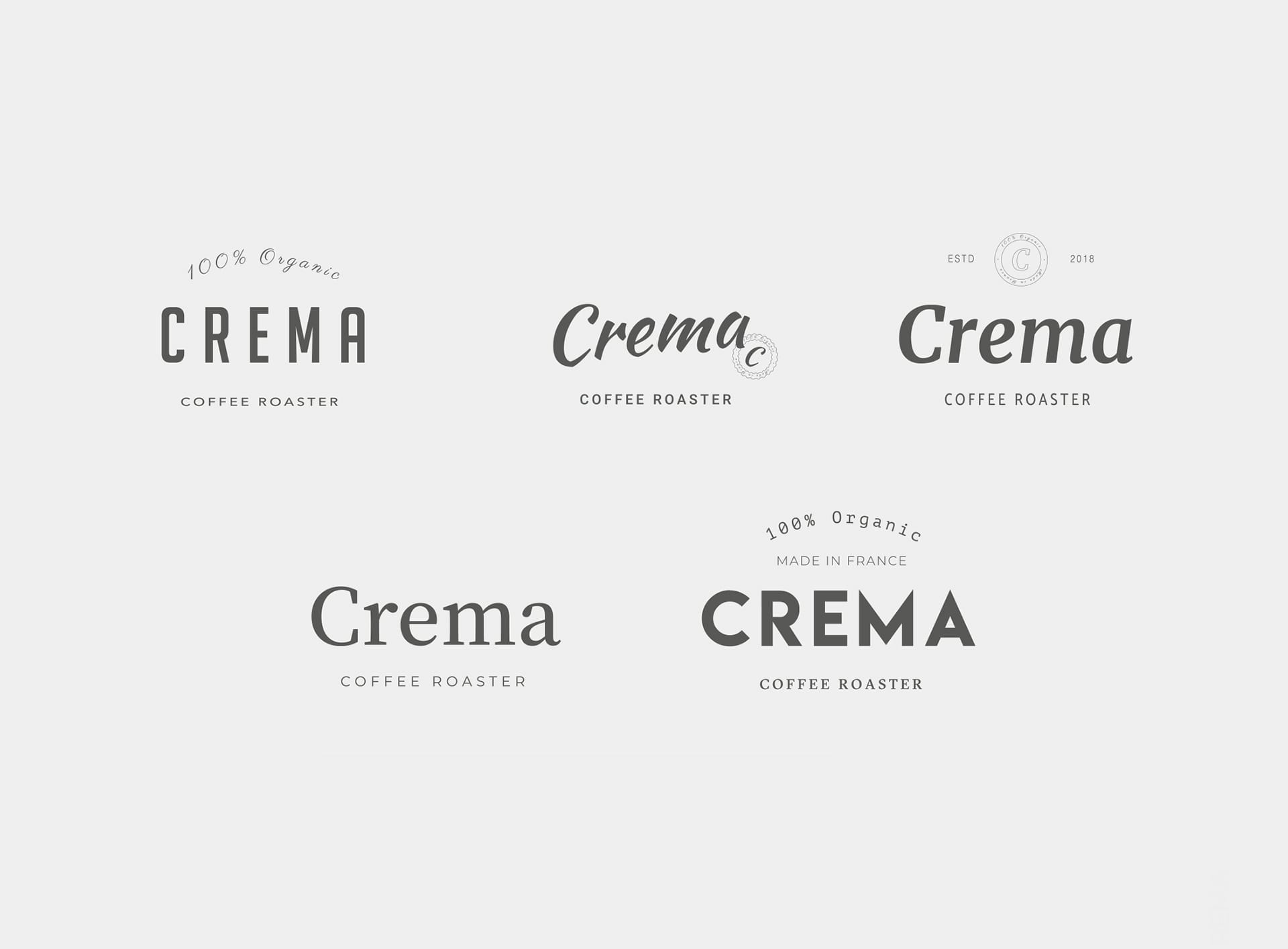 crema-recherche_logo
