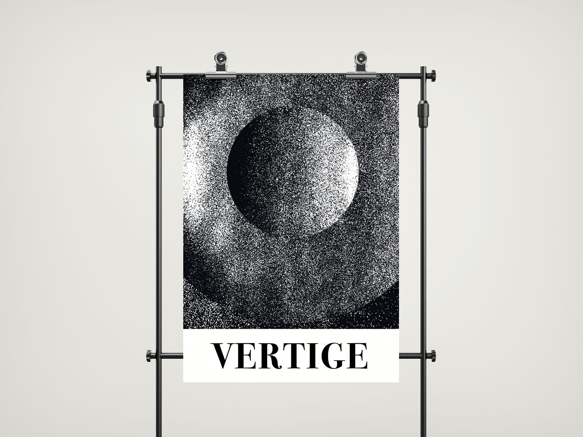 poster-vertige-1-medium