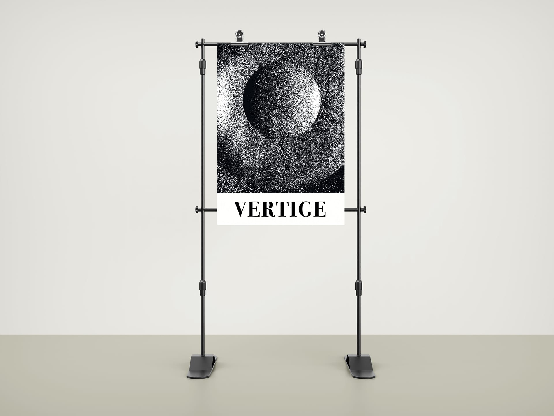 poster-vertige-2-medium
