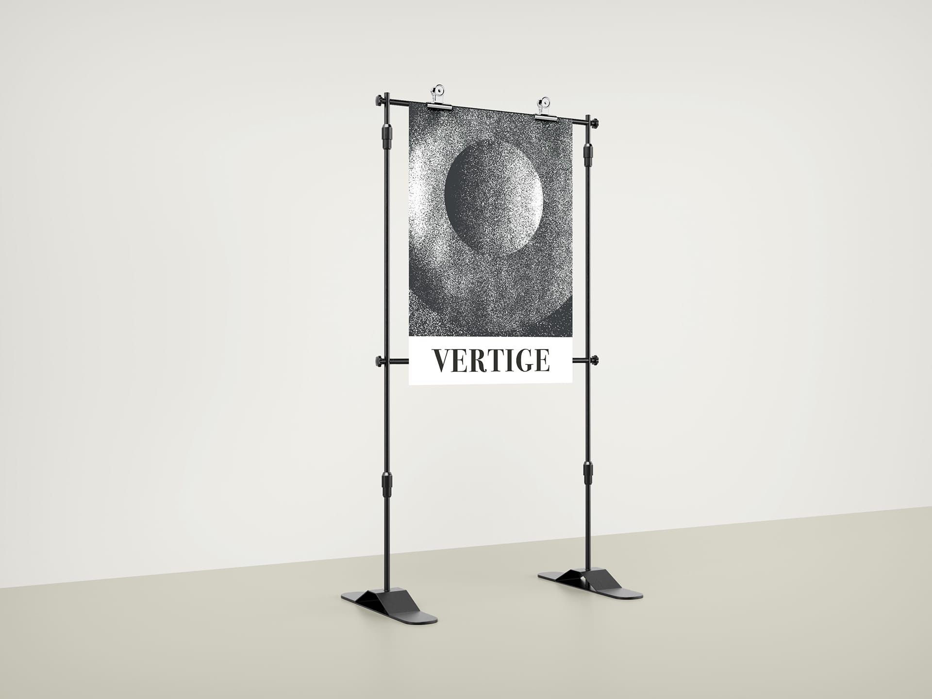 poster-vertige-3-medium