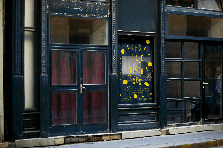 Mockup-affiche_V2